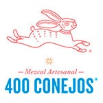 mejor-mezcal-400-conejos